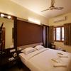 Siva Residency, Coimbatore
