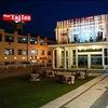Hotel-Taj-Inn