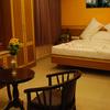 Hotel Raks, Tanjore