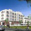 hotel-anuradha-palace