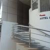 Hotel Crystal, Vadodara