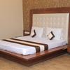 Pelican Hotel-Vikaspuri, New Delhi
