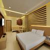 Jiwan Residency, Rameswaram