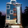 Ananyas Nest, Coimbatore