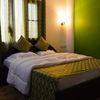 Yasmin Resort, Srinagar