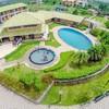 The Grand Gardens Resort, Igatpuri