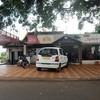 Mulberry Inn, Mahabaleshwar