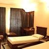 Hotel Aavanaa Inn, Vellore
