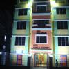 Hotel Kamala Residency, Digha