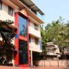 Sreechakra Resorts, Guruvayoor