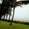 Beach_Deck