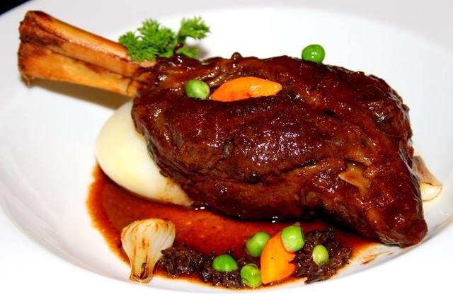 Beef_Chop