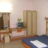 Annamalai Hotel, Coimbatore