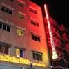 Hotel Shree Krishna, Kolkata