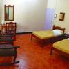 Biggest_Room