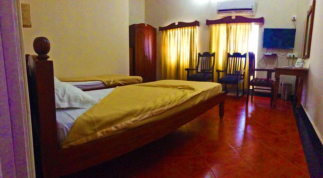 Large_Room_2