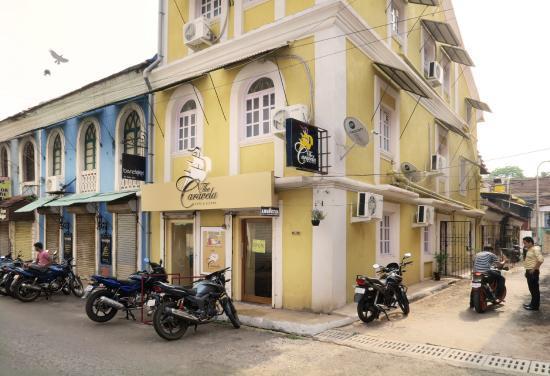 the-caravela-homestay