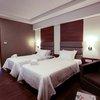 Hotel Seetharam, Coimbatore