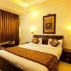 OYO Rooms Cyber City Oakwood, Gurgaon