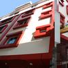 Honnagiri Residency, Bangalore
