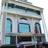 KMR Residency (Kumaran Millinniium), Dead City