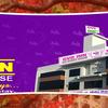 Hotel GVD Inn, Vellore
