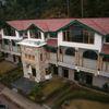 Kuthar Palace and Heritage Resort, Kasauli
