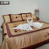 Copy_of_Suite_Rooms_3