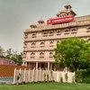 Crimson Park- The Heritage, Jaipur
