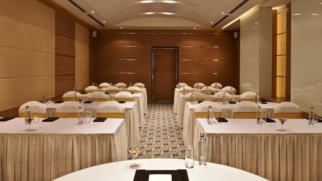 12_Class_Room_CCF_SH