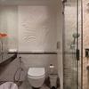 18_Bathroom_CCF_SH