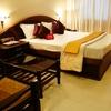 OYO Rooms Pimpri Finolex Chowk, Pune