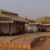 V Resorts Naivedyam Desert Camps, Jaisalmer