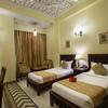 OYO Premium Jal Mahal, Jaipur