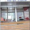 Hotel_Surya_Result_View