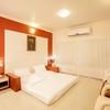 Casa Tesaro - A Sterling Resort, Daman