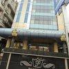 Hotel Pan Asia Continental, Kolkata