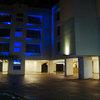 Hotel Basera, Pune