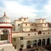 Mandawa Haveli, Jaipur