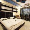 Hotel J's Excellency, Mahabaleshwar