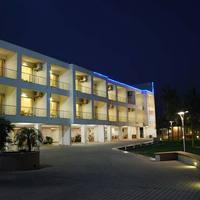 Exterior view | Orchard Resort - New Tungarli