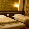 Hotel Kanishk Inn, Rourkela