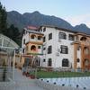 Impex Hill Resort, Srinagar