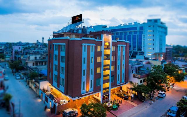 hotel-kapish-smart-jaipur-exterior-84782403235-jpeg-fs