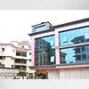 Sreekamal Residency, Guruvayoor