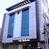 Hotel The Bellevue, Gwalior