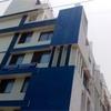 Ashoka Residency, Patna