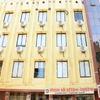 Hotel Shri Hari Prem, Nathdwara