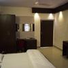 deluxe_room_(9)_original