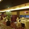 Dao_1_ok_-_Chinese_Restaurant